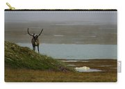 Caribou Fog Carry-all Pouch