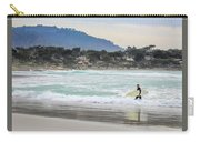 Carmel Surf Carry-all Pouch