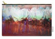 Carnaval Love Carry-all Pouch