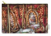 Carnival - The Carousel Carry-all Pouch