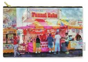 Carnival - The Variety Is Endless Carry-all Pouch