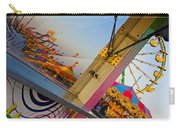 Carnival 1 Carry-all Pouch