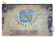 Carpe Diem I Carry-all Pouch