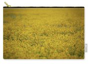Carrizo Super Bloom Carry-all Pouch