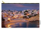 Carvoeiro In The Evening Carry-all Pouch