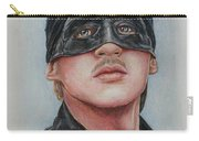 Cary Elwes / Westley / The Princess Bride Carry-all Pouch