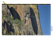 D17877-casa Grande Profile Carry-all Pouch