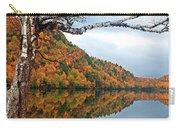 Cascade Birch Carry-all Pouch