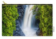 Cascade - Lower Falls Carry-all Pouch