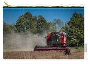 Case Ih Bean Harvest Carry-all Pouch