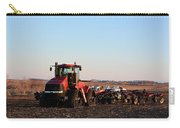 Case Ih Power Carry-all Pouch