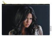 Cassie Carry-all Pouch