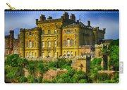 Castell De Culzean Carry-all Pouch
