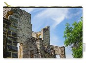 Castle Corner Ha Ha Tonka Carry-all Pouch