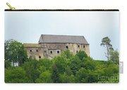 Castle Neuhaus Carry-all Pouch