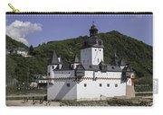 Castle Pfalz Carry-all Pouch