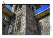 Castle Rock Elementary School Carry-all Pouch