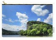 Castle Rock - Pembroke Virginia Carry-all Pouch