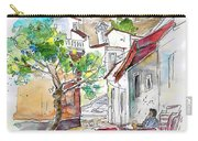 Castro Marim Portugal 01 Carry-all Pouch