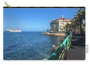 Catalina Casino Carry-all Pouch