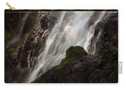 Cataract Falls Carry-all Pouch