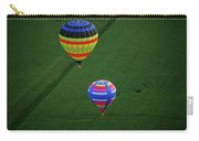 Catch Me If You Can Carry-all Pouch