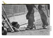 Catcher 2 Carry-all Pouch