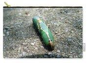 Caterpillar 3 Carry-all Pouch