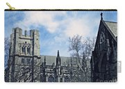 Cathedral 2 Carry-all Pouch