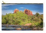 Cathedral Rock 313 Carry-all Pouch