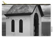 Catholic Chapel Carry-all Pouch