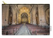Catholic Church Carry-all Pouch