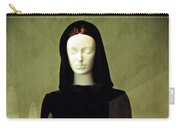 Catholic Imagination Fashion Show 3    Carry-all Pouch