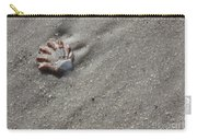 Cat's Paw Carry-all Pouch