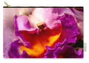 Cattleya IIi Carry-all Pouch