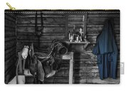 Cavalry Bunkhouse Carry-all Pouch