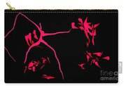 Cave Drawings Carry-all Pouch