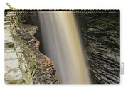 Cavern Cascade Carry-all Pouch