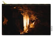 Hometown Series - Cavern Light Carry-all Pouch