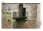 Cawdor Castle Drawbridge Carry-all Pouch
