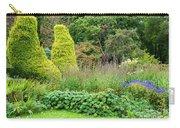 Cawdor Castle Garden Carry-all Pouch