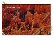 Cedar Breaks 3 Carry-all Pouch