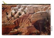 Cedar Breaks 5 Carry-all Pouch