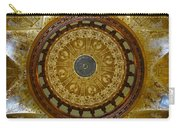 Ceiling Art Carry-all Pouch