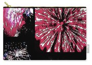 Celebrate America Carry-all Pouch
