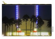 Celebration Movie Theater 1994 Carry-all Pouch