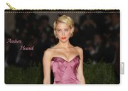 Celebrity Carry-all Pouch