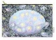 Celestial Egg Carry-all Pouch