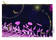 Celestial Garden Carry-all Pouch