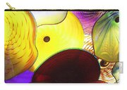 Celestial Glass 1 Carry-all Pouch